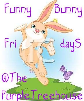 Image result for funny bunny fridays