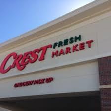 crestfood