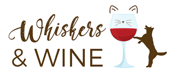 whiskers wine