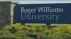 RWU will transition to online classes to as precaution against coronavirus  | WJAR